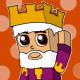 DifferentiationMC's avatar