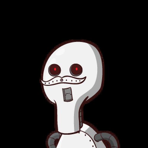 RuslanX profile picture