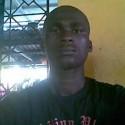 obinnaijezie's Photo