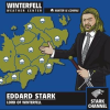 Where does ASoS split in the 2 volume edition? - last post by Eddard Stark is online