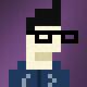 Xylch's avatar