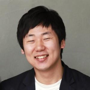 Profile picture for 박종범