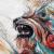 Spwilhelm's avatar