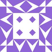 Abe8f164d68f3a6f19a33f01527747d3?s=180&d=identicon