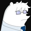 Westane's avatar