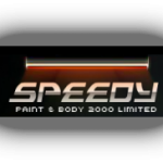Profile picture of speedypaintandbody