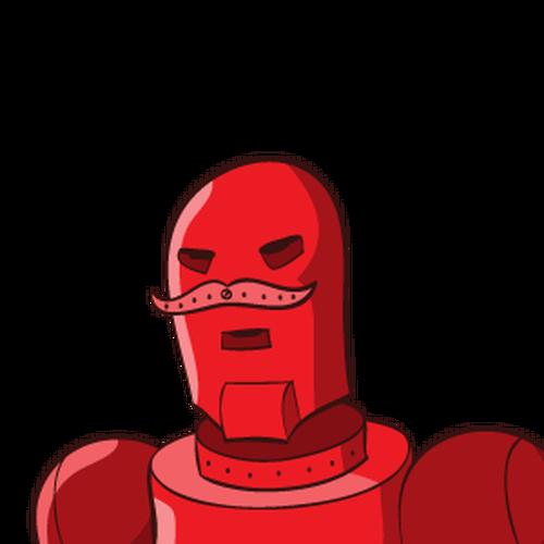BlenderMaster9 profile picture