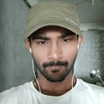 Profile picture of Bhargav