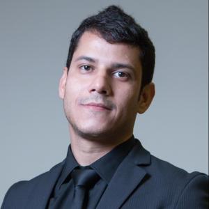 Profile picture for Breno Barros
