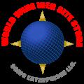 S_C_M_G_Enterprises