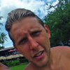 BrendanWenzel's Photo