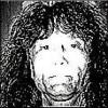 Rock & Metal - welcome in hell, ha-ha! - ostatni post przez luQas
