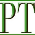 Profile photo of Pamir Times