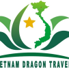 Photo de Vietnam Dragon Travel