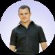 Аватар пользователя Сергей