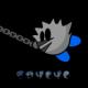 spyeye's gravatar