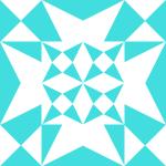Hyacinthjunh
