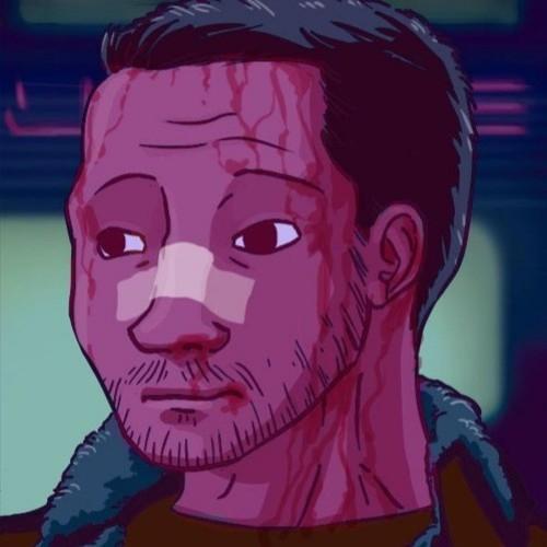 Retrax profile picture