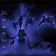 Avatar for roaumora