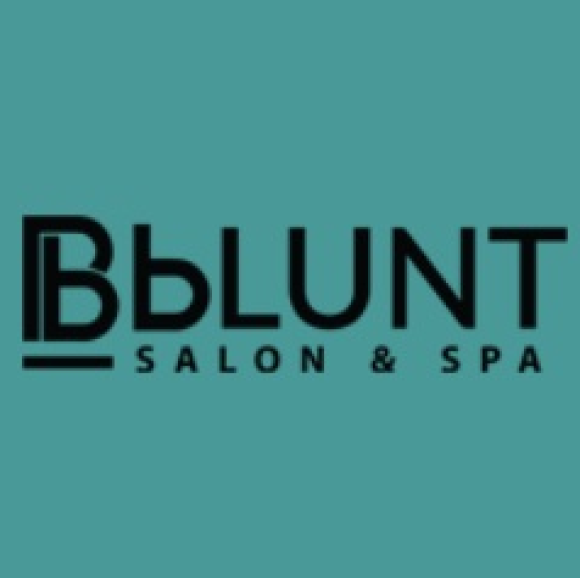 Profile picture of Bblunt