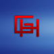 gamehero123's avatar