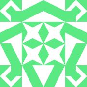 Ac10e9946d7efa94fa39963212a55147?s=180&d=identicon