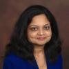 Shilpa Kotiyan