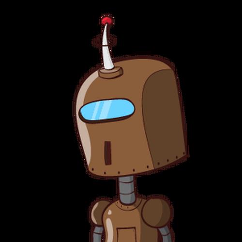 theabuzer profile picture