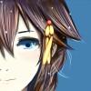actbare avatar
