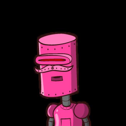 Tetsuoo profile picture