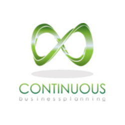 Profile picture of Continuous Business Planning