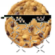 Cookiie's avatar
