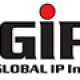 GIP-India