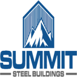 Profile picture of Summit Steel Buildings