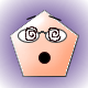 electricitym Contact options for registered users 's Avatar (by Gravatar)