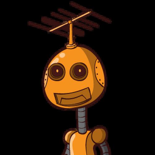 Makkeju profile picture