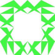 Ac434a22b07bbf2c628849f9aeef6c15?s=180&d=identicon