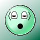 HTTP://WWW.MISSIONCONVERGENCE.ORG/COACH5.ASP?COACH5ID=856