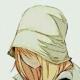 Refisio's avatar