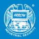 arrowsecuritycorp