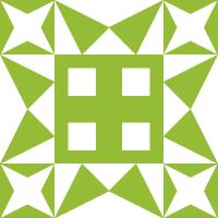 Group logo of Netflix