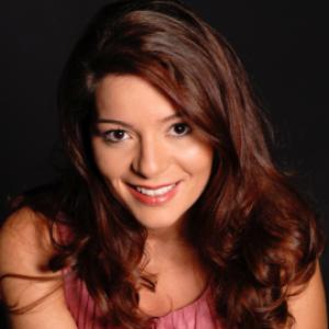 Profile picture for Liliana Leite