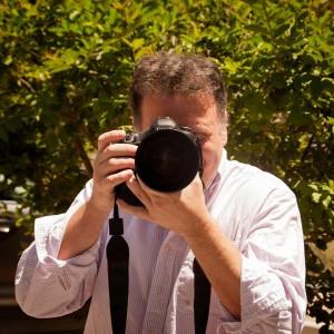 Profile picture for James Condon