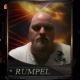 rumpel79