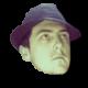 affix's avatar