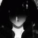 Erox's avatar