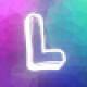 gskanal13's avatar