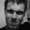 wedholms avatar