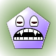 Аватар пользователя Moona