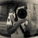 Nesh108's Photo